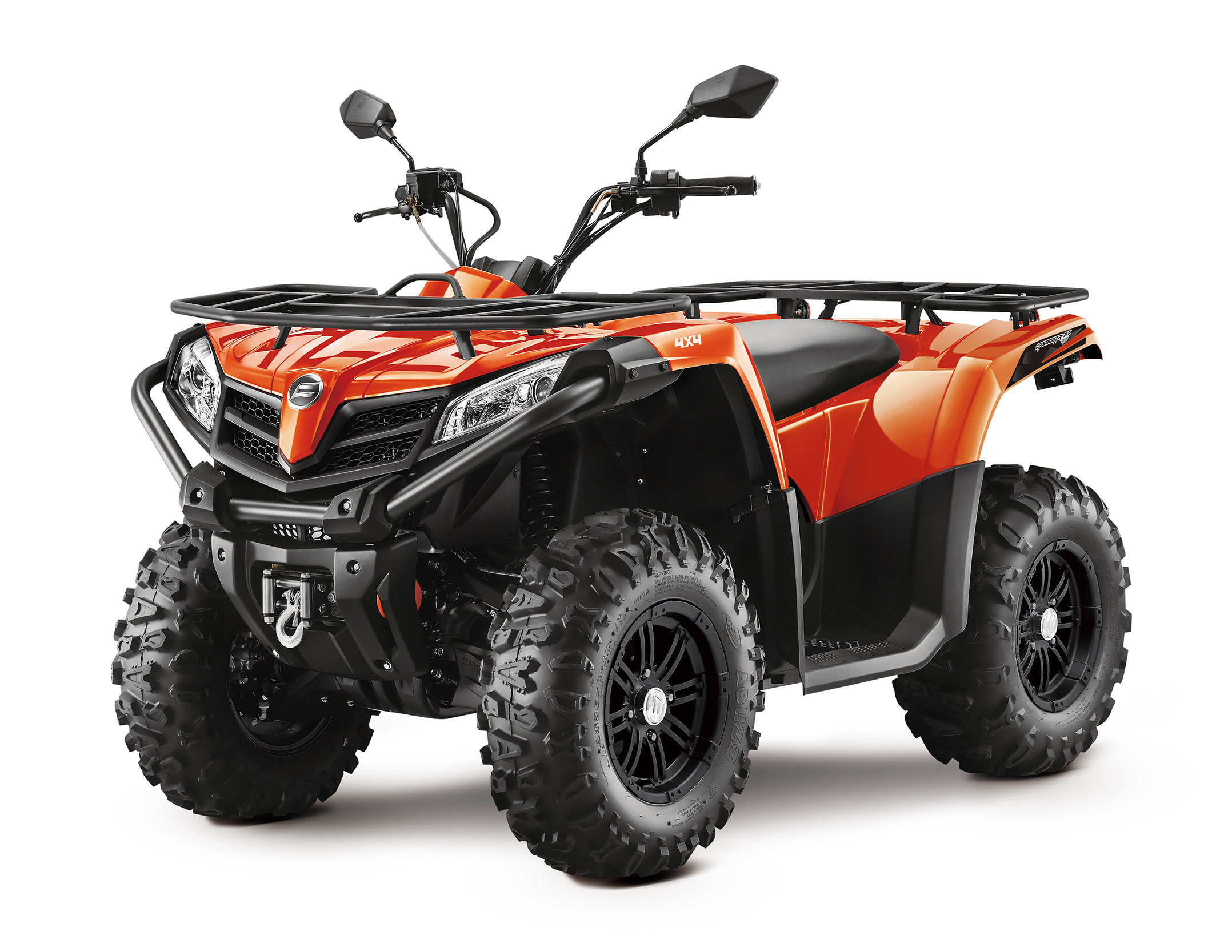 x450-orange (1)-kravec