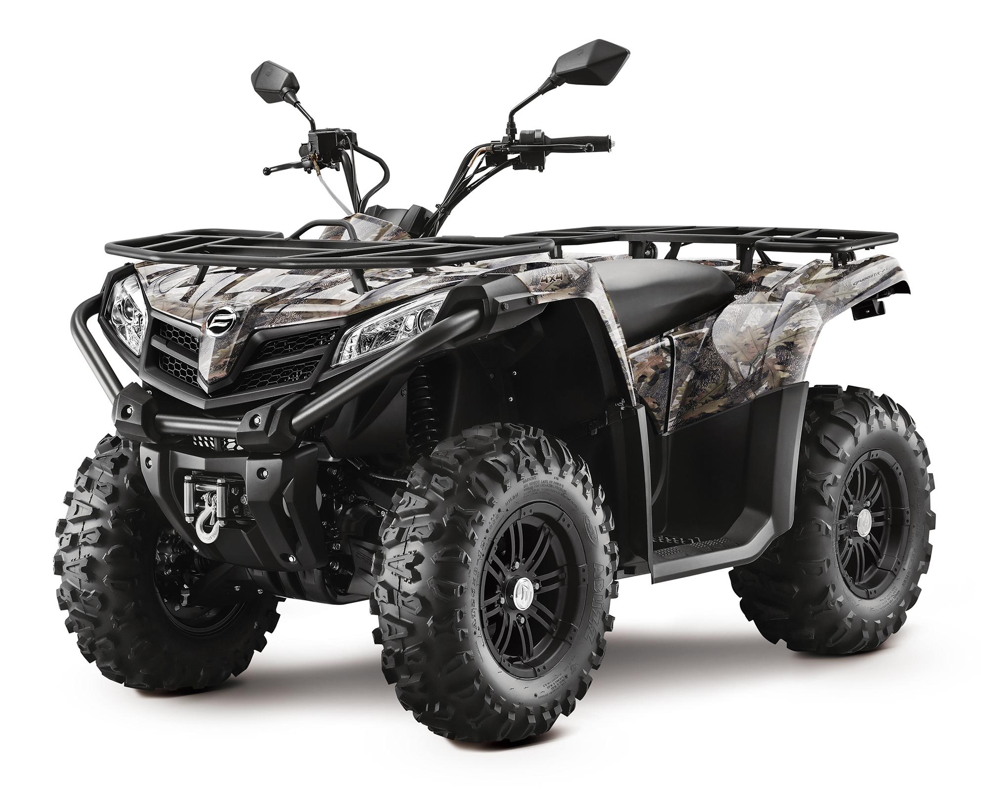x520-eps-kravec