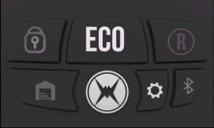 evoke_panel