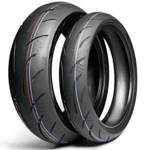 evoke_tires